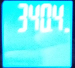 20150427-weight